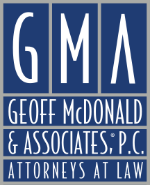 Geoff McDonald and Associates - Personal Injury Lawyers