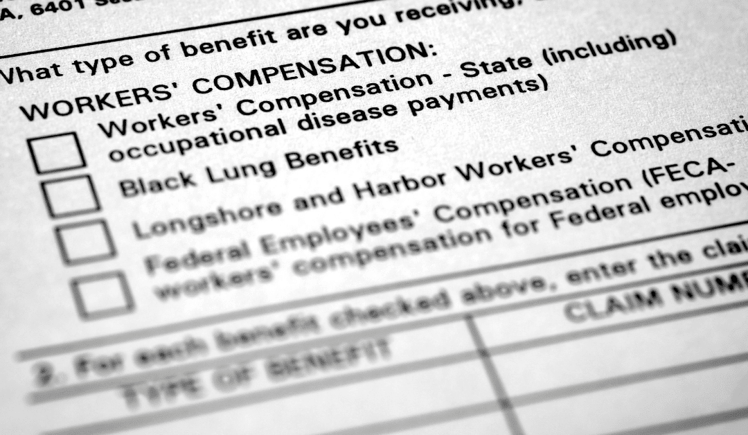 Case Studies that Show How Workers' Compensation is Different in Virginia